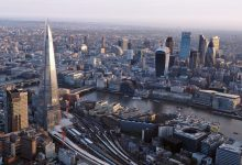 Photo of London continues to dominate maritime arbitration market