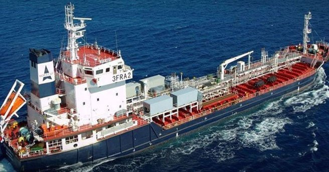 Norstar gets $32m facility to acquire LR1 product tanker pair