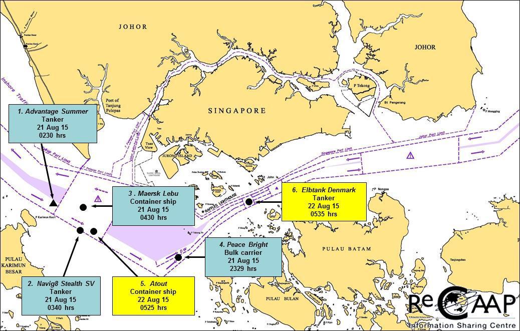 Recaap piracy map