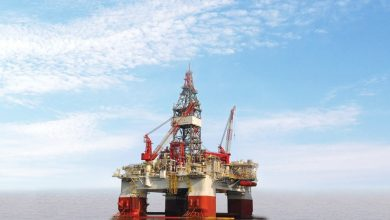 Photo of SBI Offshore terminates joint venture with Gräss