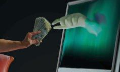 Six ways to spot an ICO scam