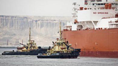 Photo of Svitzer orders six tugs at Sanmar