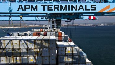 Photo of APM Terminals picks up remaining shares to complete $1bn Grup Maritim takeover