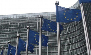 Container lines have not breached competition law, says EC investigation