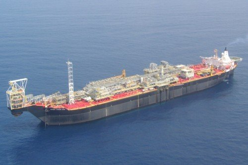 Modec confirmed as buyer of Euronav VLCC