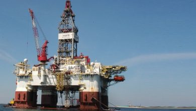 Photo of Seadrill seals another debt-for-equity deal