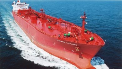 Photo of Solvang and International Gas Carriers plan merger