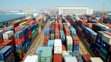Photo of 10-day strike set to hit Portuguese ports