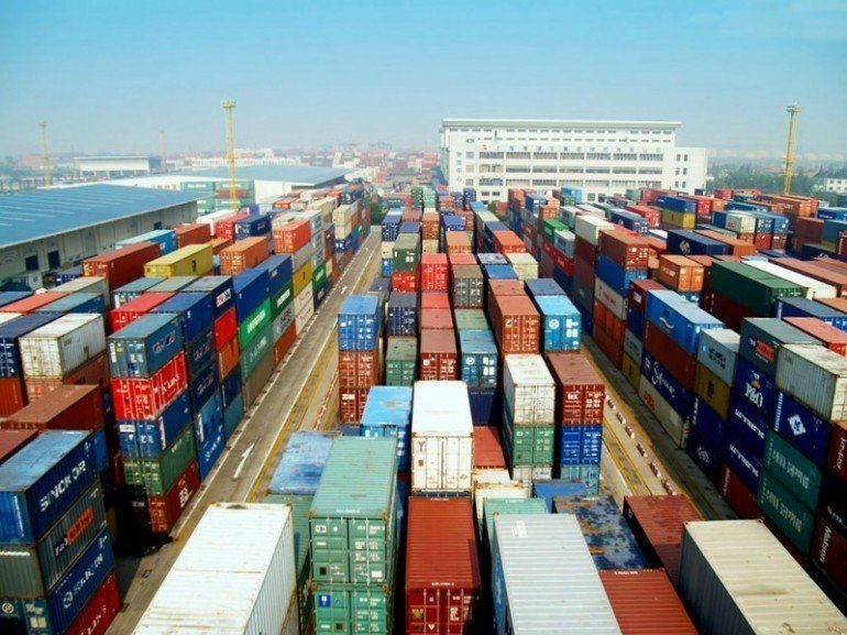 More action needed to prevent cargo theft, says IUMI