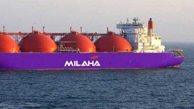Photo of Milaha commences reorganisation