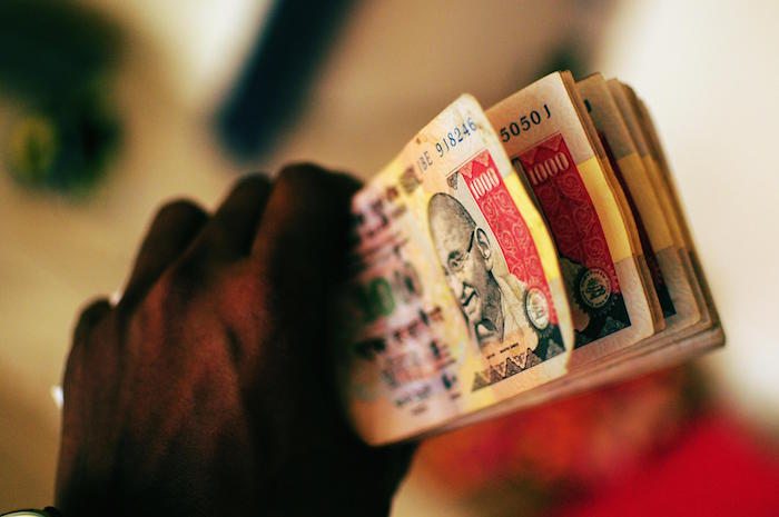 Changes afoot for Indian ship finance