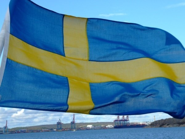 Sweden to instate new tonnage tax regime from 2016