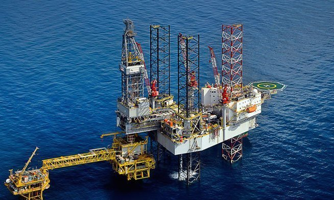Ensco to acquire Atwood Oceanics