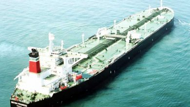 Photo of BP exits MR sector with triple sale to Sinokor