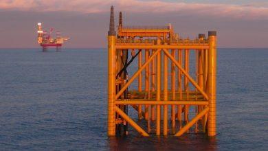 Photo of Det norske oljeselskap acquires Svenska Petroleum Exploration for $75m
