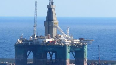 Photo of Premier and Rockhopper cancel Falklands contract with Ocean Rig