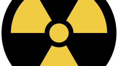 Photo of Nuclear shipment bound for Australia sparks outcry