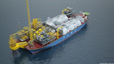 Photo of SBM Offshore enters FLNG partnership with Transborders Energy