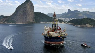 Photo of Sevan Drilling cleared of Petrobras-related bribery accusation