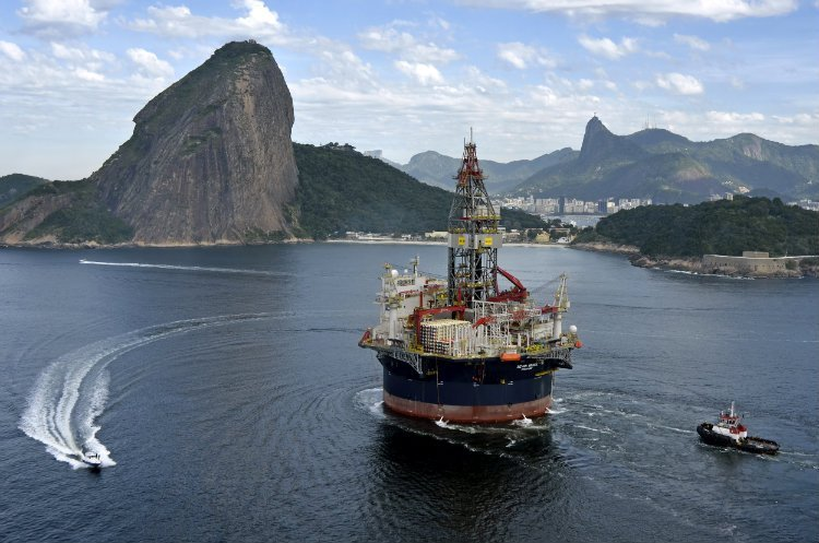 Sevan Drilling cleared of Petrobras-related bribery accusation
