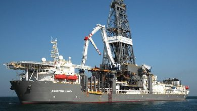 Photo of Transocean hails improving market as it scores $353m worth of new contracts and extensions