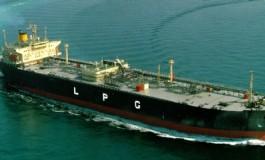 NYK orders VLGC pair at JMU