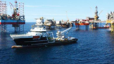 Photo of DeepOcean wins Nemo Link Interconnector contract
