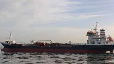 Photo of Latvian Shipping Company extends tanker loans