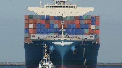Photo of APL bows out of Indian subcontinent, Middle East and Latin American trades