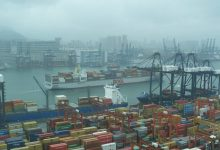 Photo of Hong Kong Seaport Alliance offers remedy to address competition concerns