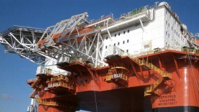 Photo of Prosafe gets Safe Scandinavia extension from Aker BP