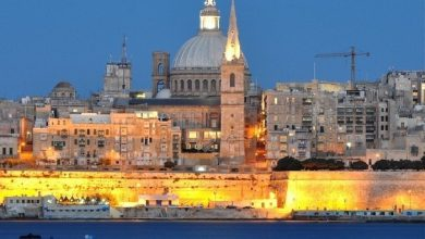 Photo of Esa to relocate shipmanagement from Italy to Malta