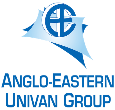 Anglo Eastern Univan Group_v1