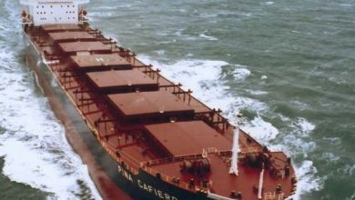 Photo of Augustea in negotiations to sell new Pakistan transhipment project