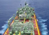 BW Offshore secures FPSO contract extension from Petrobras