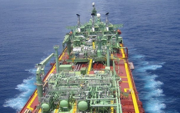 Disputed contract for BW Offshore FPSO terminated