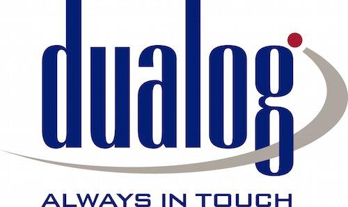 Dualog logo_rgb_hires
