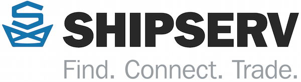 Image result for shipserv photo logo