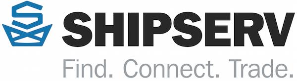 Image result for shipserv photo logo