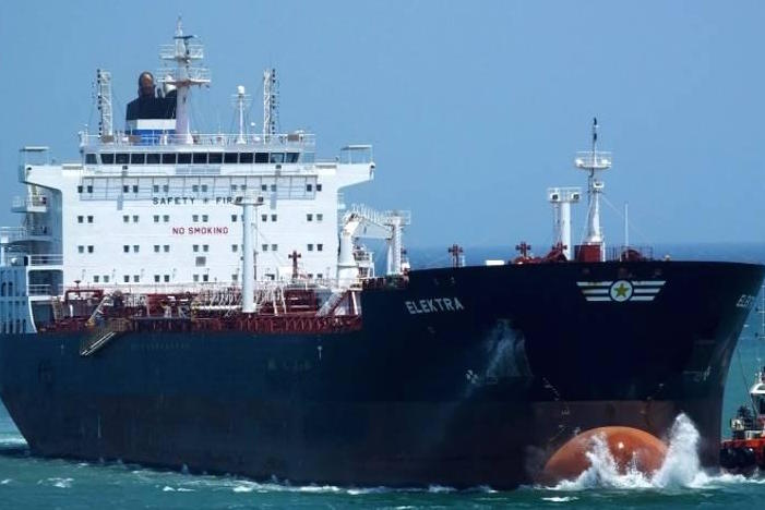 Super-Eco orders two tankers at Dae Sun Shipbuilding