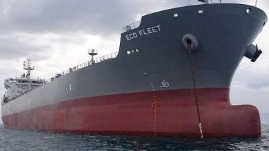 Photo of Top Ships and Gunvor partner up on MR product tanker pair