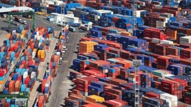 Photo of 'Urgent coordinated action' needed ahead of container weighing implementation