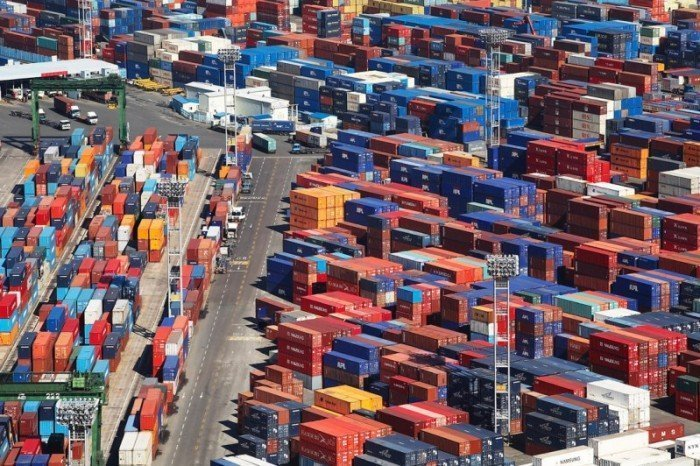 Guangzhou Port IPO approved