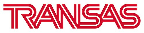 logo_TRANSAS_EN