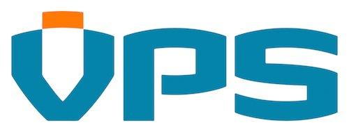 VPS logo rgb