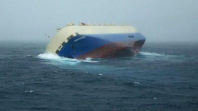 Photo of IUMI warns buffers to cover big losses are non-existent
