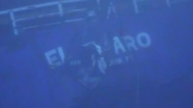 Photo of E-mails cause objection, anger and regret on day four of El Faro hearing