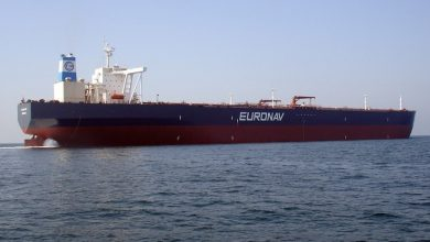 Photo of Euronav delays VLCC deliveries