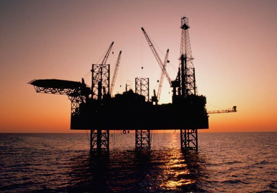 BSEE to probe source of offshore pipeline gas leak in Gulf of Mexico