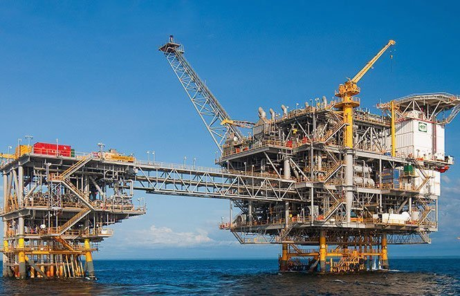 Alpha Completions Group wins Gulf of Mexico contract with Hess